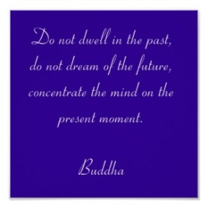 buddha_quotes_1_poster-r8c8bcd9145bd4c868500be74136069f4_wad_325