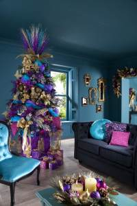 christmas_tree_decorating_ideas
