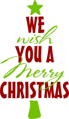 we_wish_you_a_merry_christmas__79353_zoom