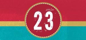 jan 23 3