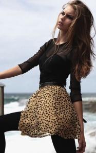 leopard 21