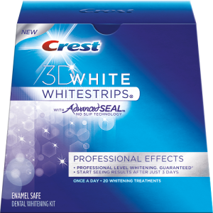 teeth 3D-White-Whitestrips-Professional-Effects