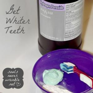 teeth 4