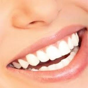 teeth 5