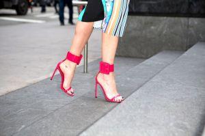 43-sexy-heels-gucci-w724