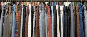 rack-clothes