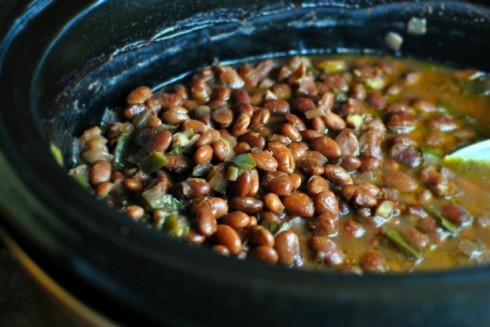 cooked-beans-620x415