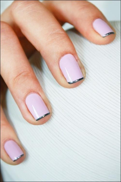 Nail Polish | Lips, Hips and Fashion Tips!