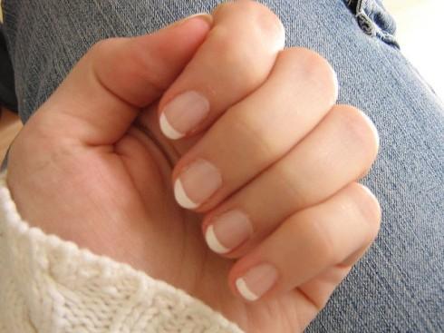 Healthy-Nails-21
