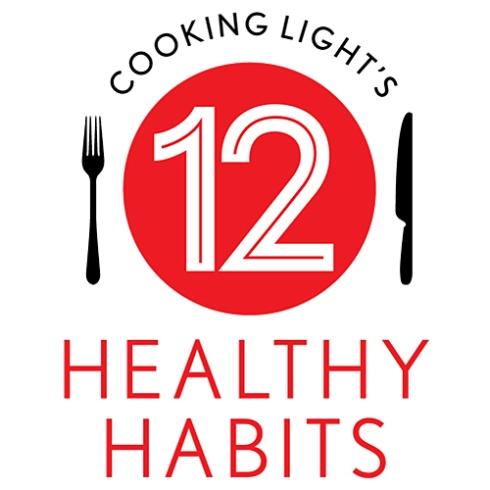 1101-healthy-habits-logo-x