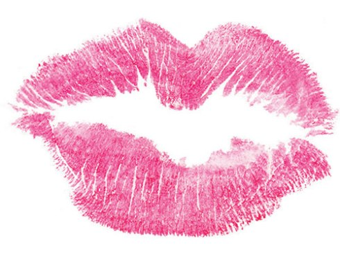 2-lips-lgn-28186757