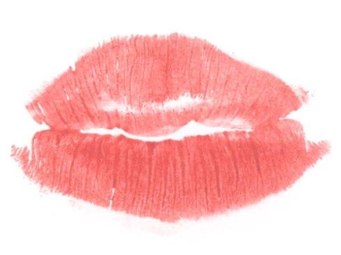 3-lips-lgn-95324019