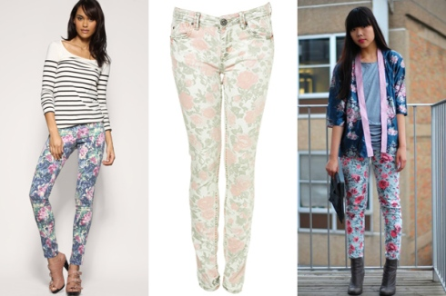 floral-denim-jeans-leggings-3