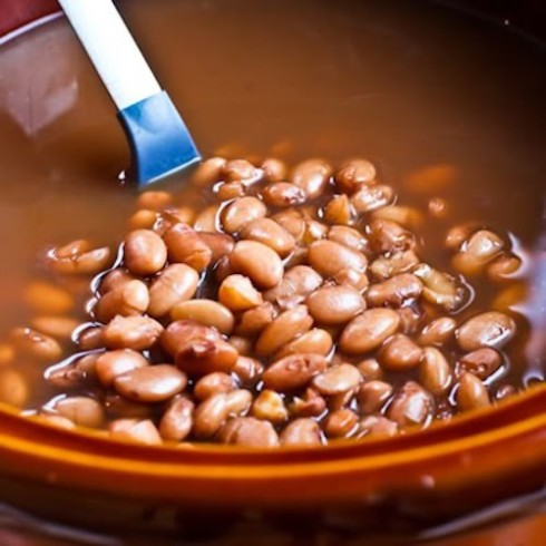 crockpot-beans-500x500-kalynskitchen