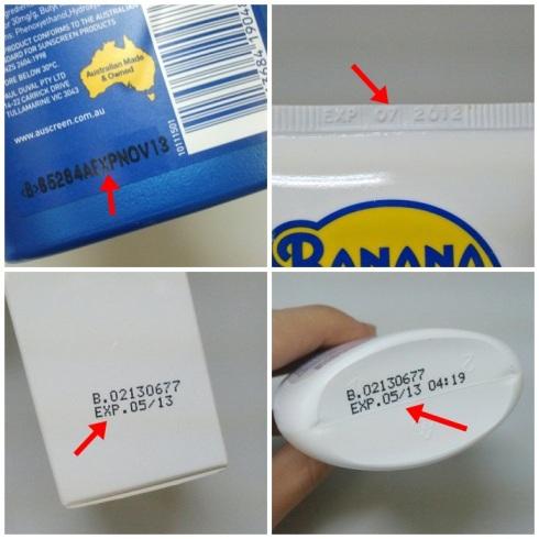 Expiry-Dates-Sunscreen