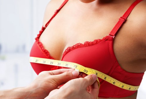 red-bra-fitting
