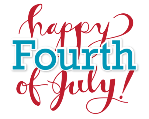 happy-fourth-of-july-graphic