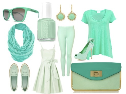mint-green-fashion-tips