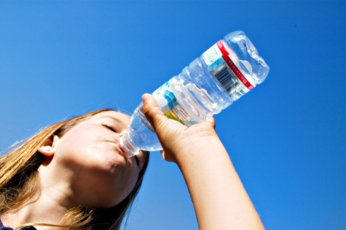 Does-Drinking-Water-Help-You-To-Lose-Weight