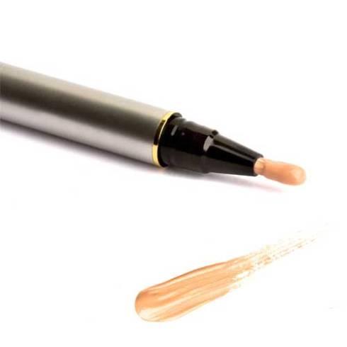 essential-makeup-4