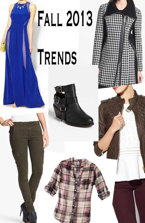 Fall2013Trends