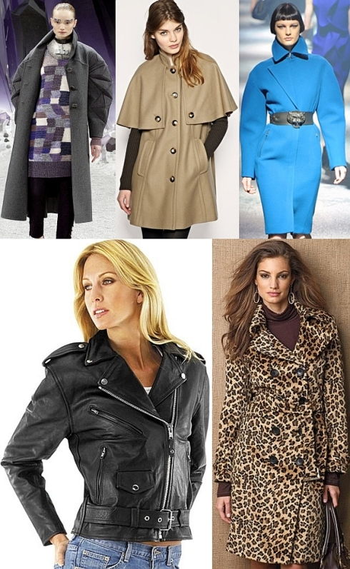 fall5_must_have_jacket_and_coat_trends_for_pre_fall_2013_4nmy8
