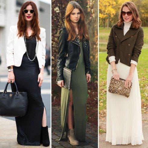 0d6d1c10d0e894b6_maxi-skirt-styling-tip_xxxlarge_1