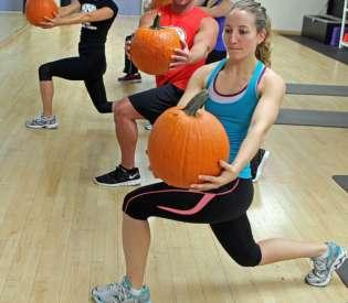 halloween Pumpkin-Workout-3