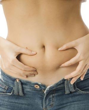 blog-image-bloated-stomach
