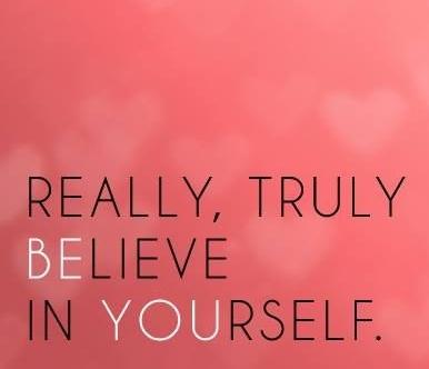 self love quote 4