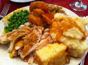 thanksgiving-dinner_0